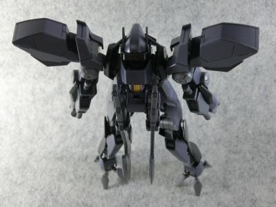 HG-GRAZE-EIN0125.jpg