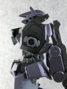 HG-GRAZE-EIN0195.jpg