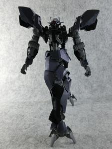 HG-GRAZE-EIN0209.jpg