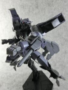 HG-GRAZE-EIN0315.jpg