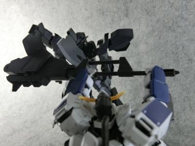 HG-GRAZE-EIN0539.jpg