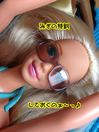MG_0YhnpooBvHDS1466761874_1466761982.jpg