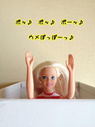 xm94Qs_JUAL4yKY1461133040_1461133200.jpg