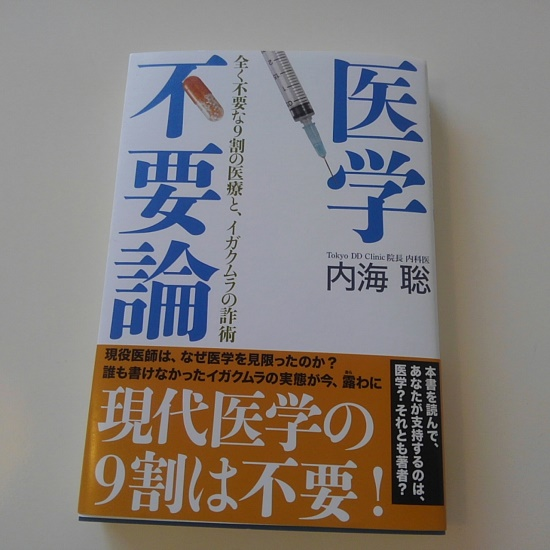 KIMG0666.jpg