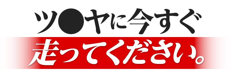 借りパクビジネス=レンタル錬金術LP