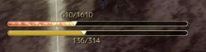 11322.jpg