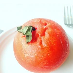 パン オ トマト2