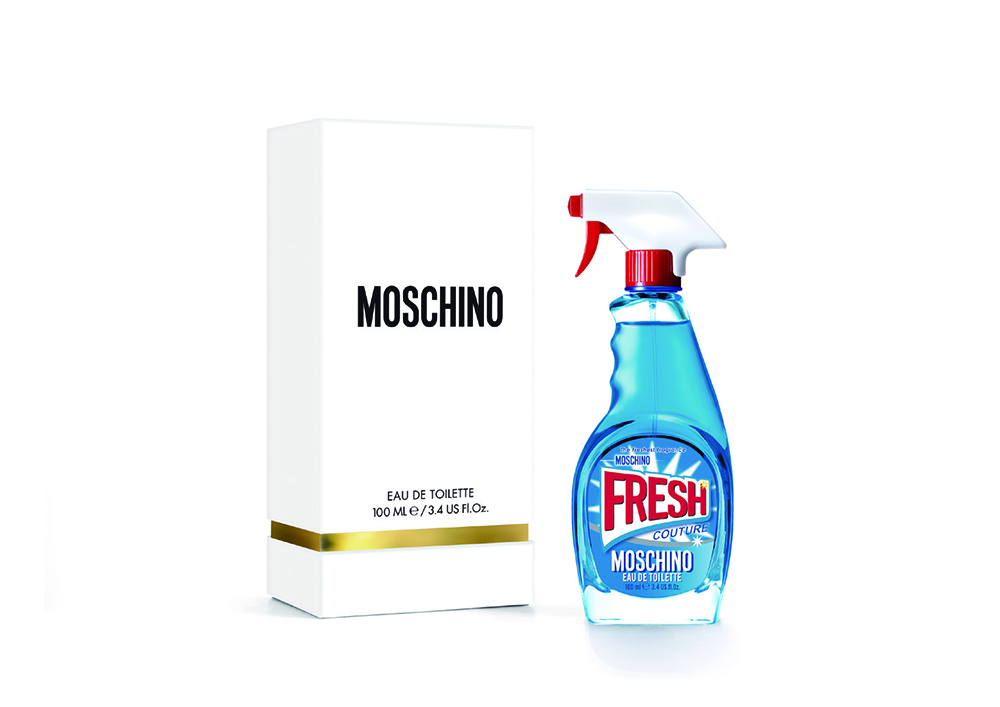 MoschinoFRESHPressRelease-1.jpg