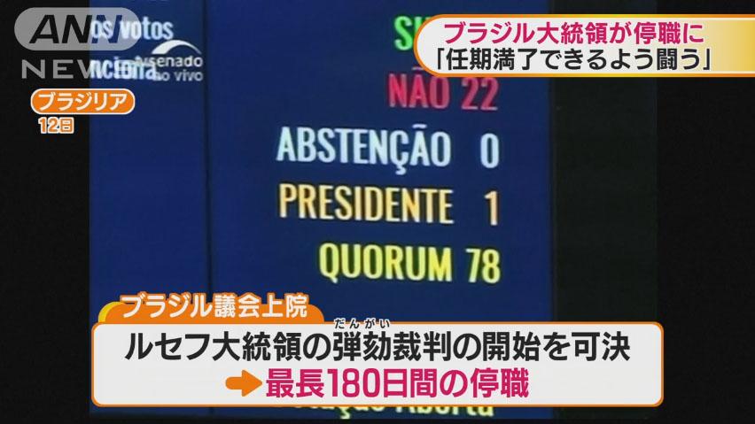 0691_Brazil_president_impeach_20160513_top_01.jpg