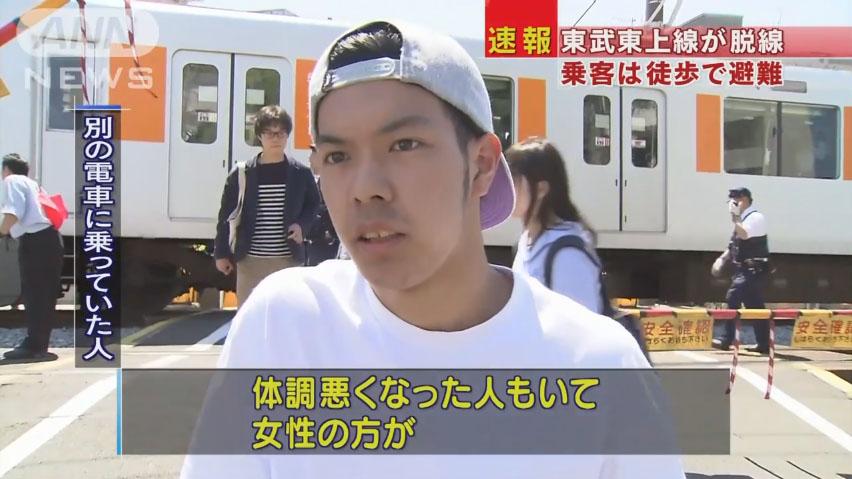 0692_Tobu_Tojo_line_dassen_20160518_top_04.jpg