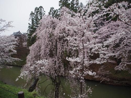 上田城12