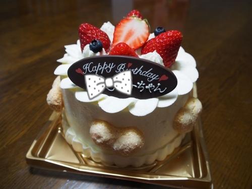 birthday(1)