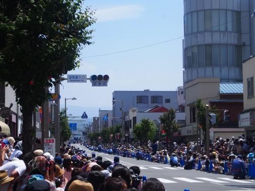 ウィッシュ三島(4)