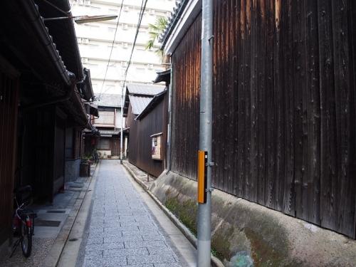 竹笹堂(2)