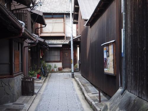 竹笹堂(3)