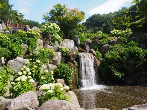 花の都公園(16)