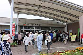 20160618_軽トラ市 006