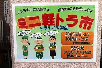 20160625_軽トラ市5