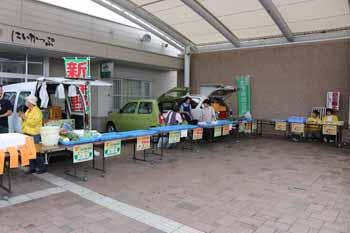 20160702_軽トラ市2