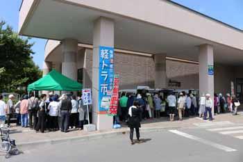 20160716_軽トラ市1
