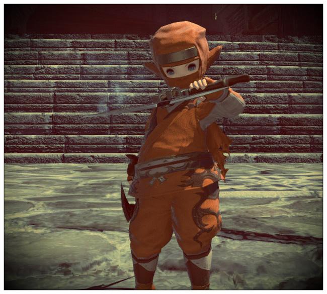 ninjasatuei1.jpg