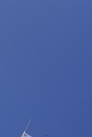 16512空