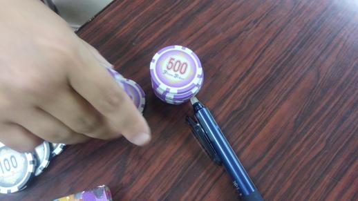 160619 (11)