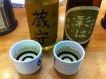 160405 (33)小澤酒造_有料試飲(蔵守ほか)
