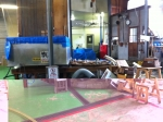 160908_玉川酒造 (10)造り蔵