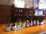 160908_玉川酒造 (23)試飲