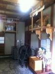 160908_玉川酒造 (52)松尾様