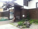 160908_玉川酒造 (36)仕込水