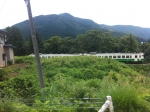 160908_玉川酒造 (2)只見線