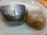 140909佐々木食品 (から寿し)