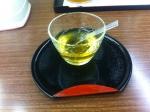 160408七福醸造 (白醤油の試飲)