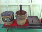 160408七福醸造 (麹蓋など)