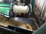 160408ヤマシン醸造 (洗浄)