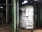 160408ヤマシン醸造 (仕込タンク)
