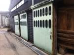 160408ヤマシン醸造 (熟成庫)