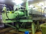 160408ヤマシン醸造 (圧搾機)
