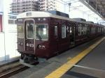 160524 (133)阪急今津線_今津駅