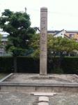 160524 (148c)宮水発祥の地_石碑