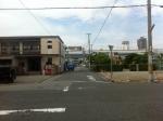 160524 (150)宮水発祥の地_遠景