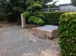 160524 (149c)宮水発祥の地_梅の木井戸