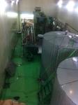 160524 (216)浜福鶴_圧搾室