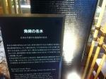 160524 (241)浜福鶴_魚崎の名水