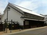 160524 (35)旧岡田家酒蔵_外観