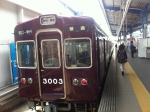 160524 (3)阪急伊丹駅