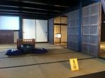 160524 (7)旧岡田家酒蔵_旧店舗