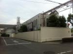 160524 (190)白鷹工場